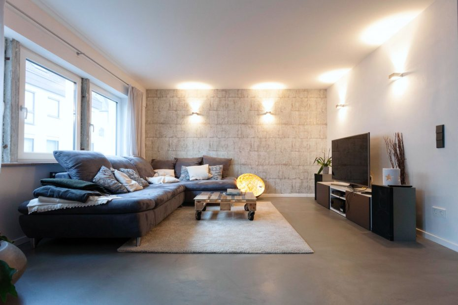 Komplettrenovierung Wohnung Rubensstraße Stuttgart-Degerloch Bild 7